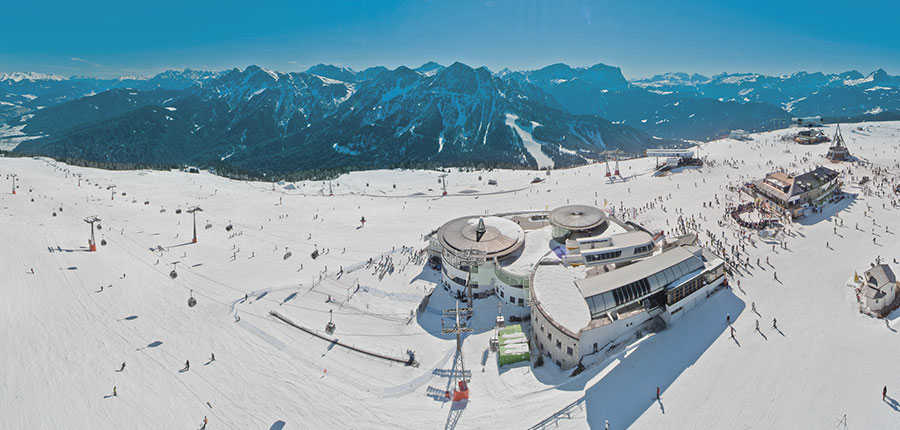 Italy_The-Dolomites-Ski-Area_Kronplatz_Aerial-resort-view.jpg